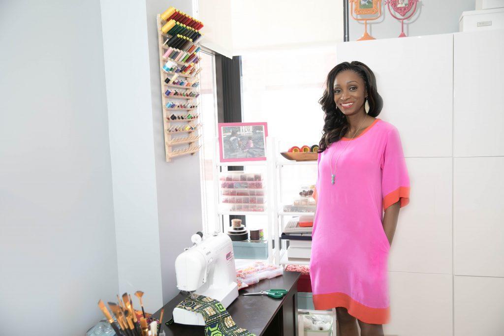 business coaching for women