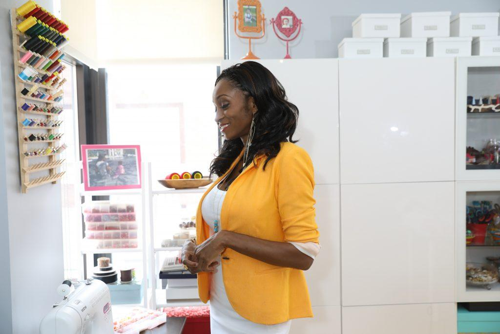 women entrepreneurs and pricing