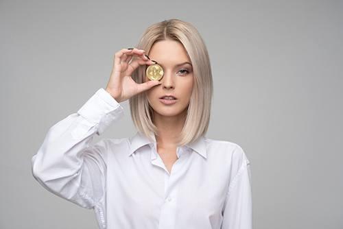 entrepreneur money mindset