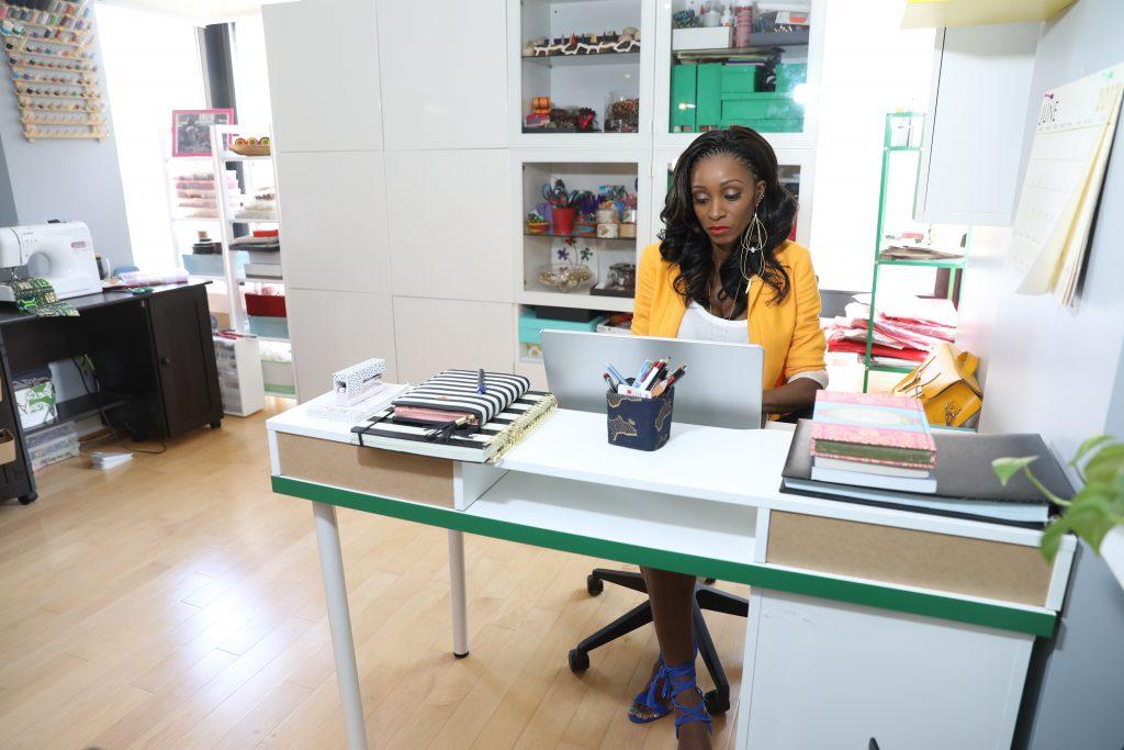 women entrepreneurs coach