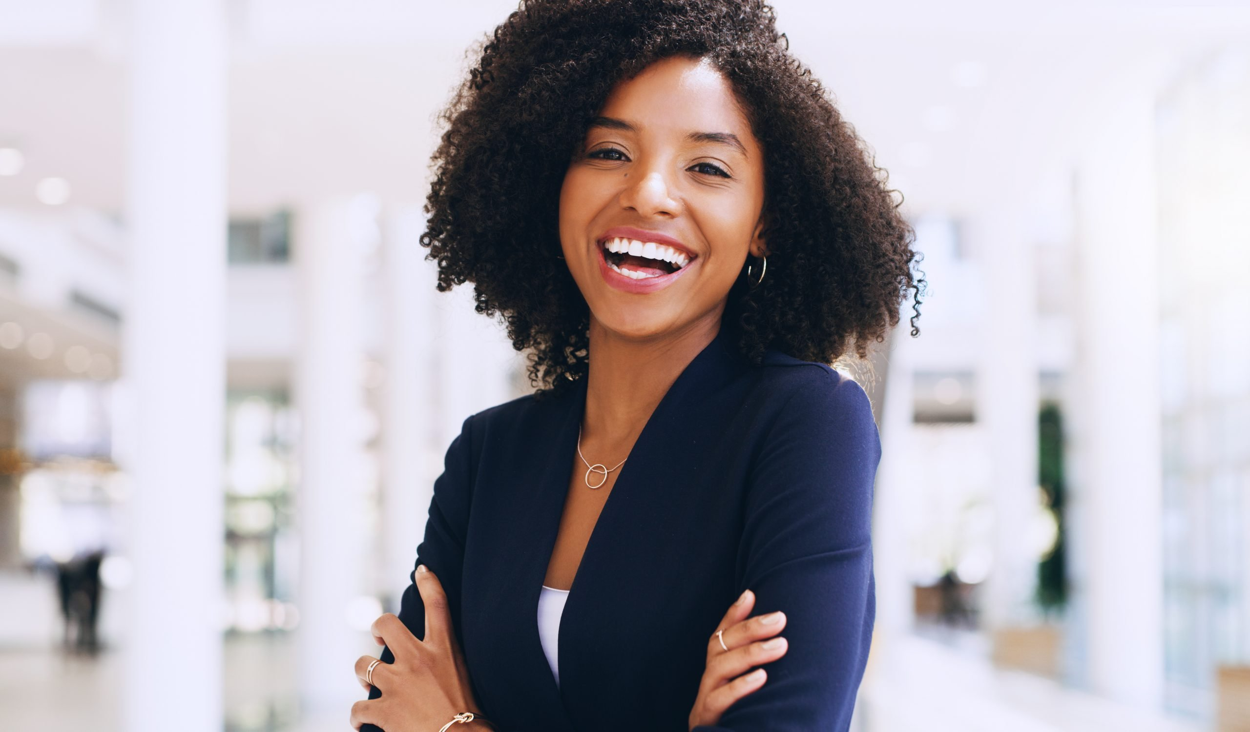 business coach for female entrepreneurs